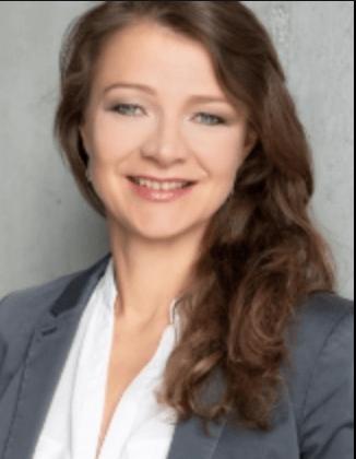 Brigida Lorenz