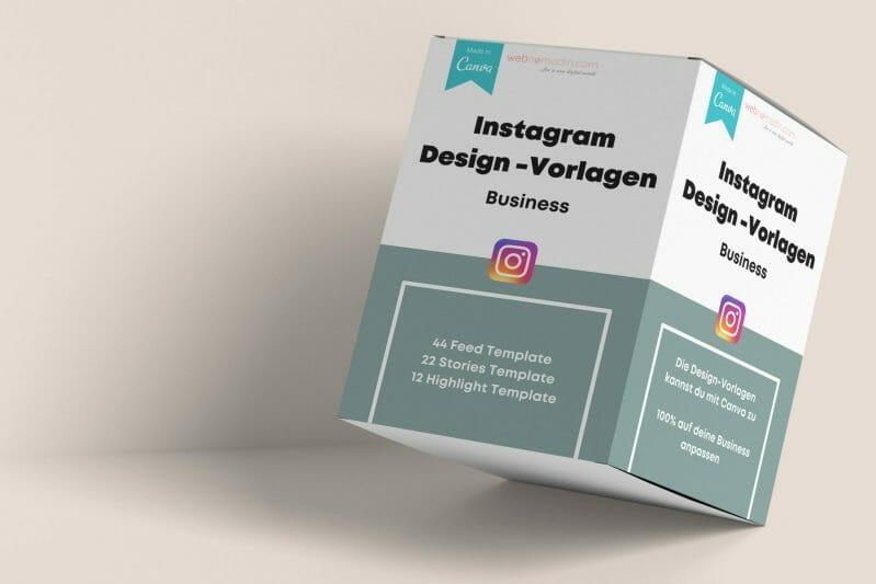 Instagram-templates
